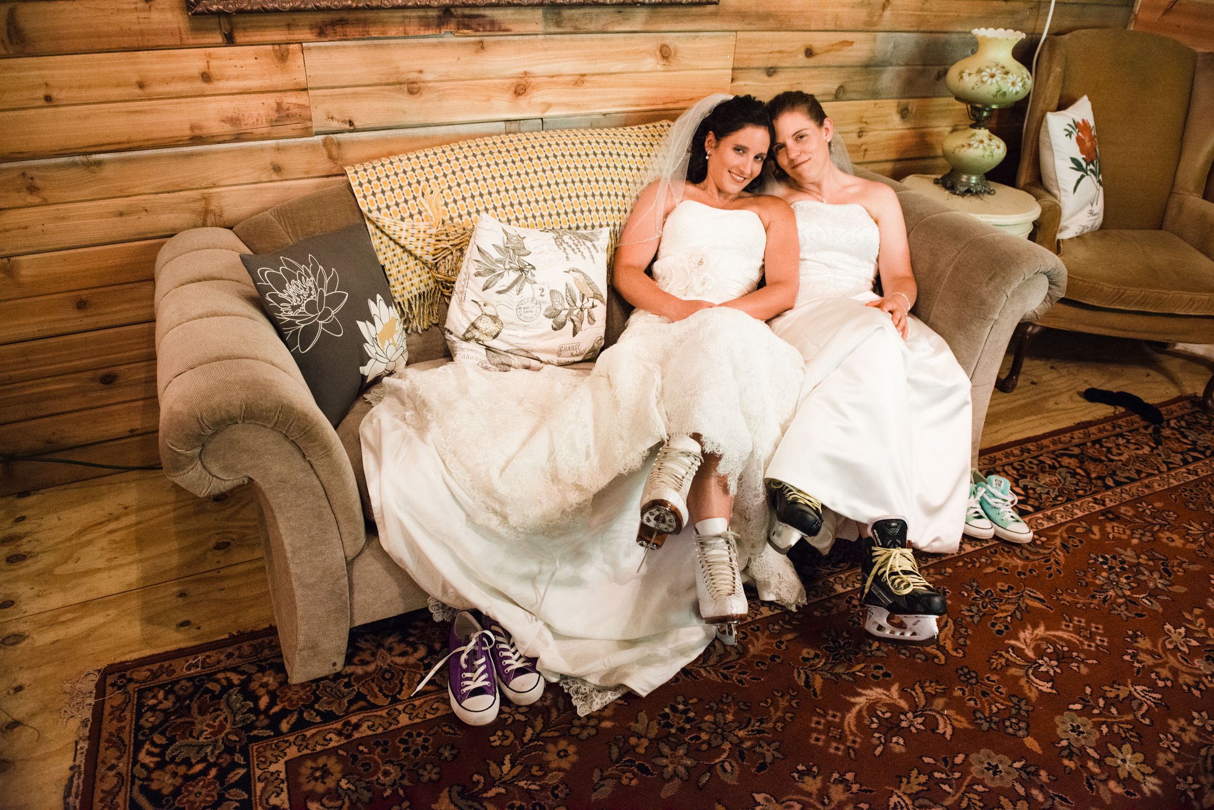 Minnesota LGBT Wedding Photography - Megan and Trista - RKH Images - Portraits (228 of 490).jpg