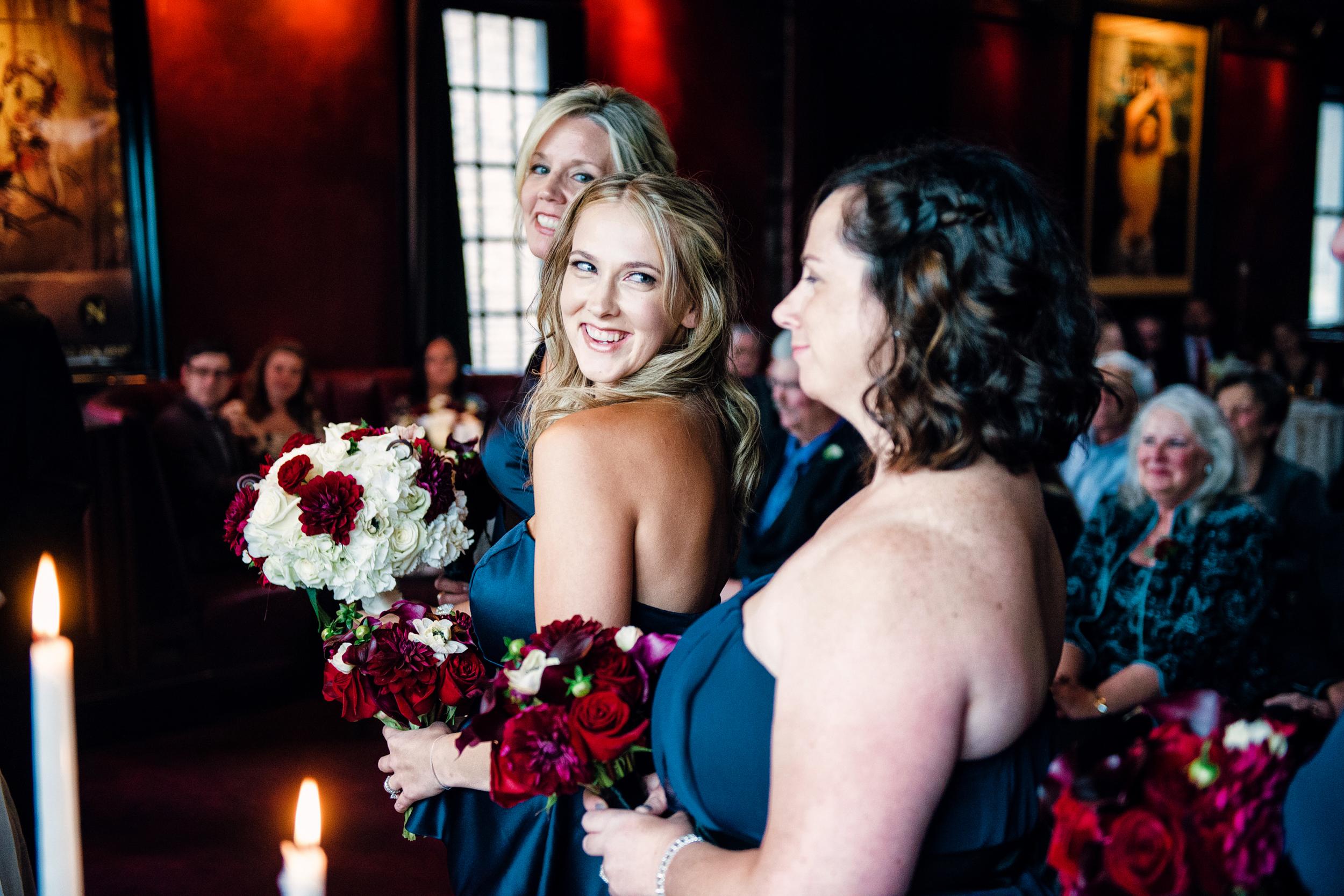 Kristin & Dave - Ceremony (29 of 72).jpg