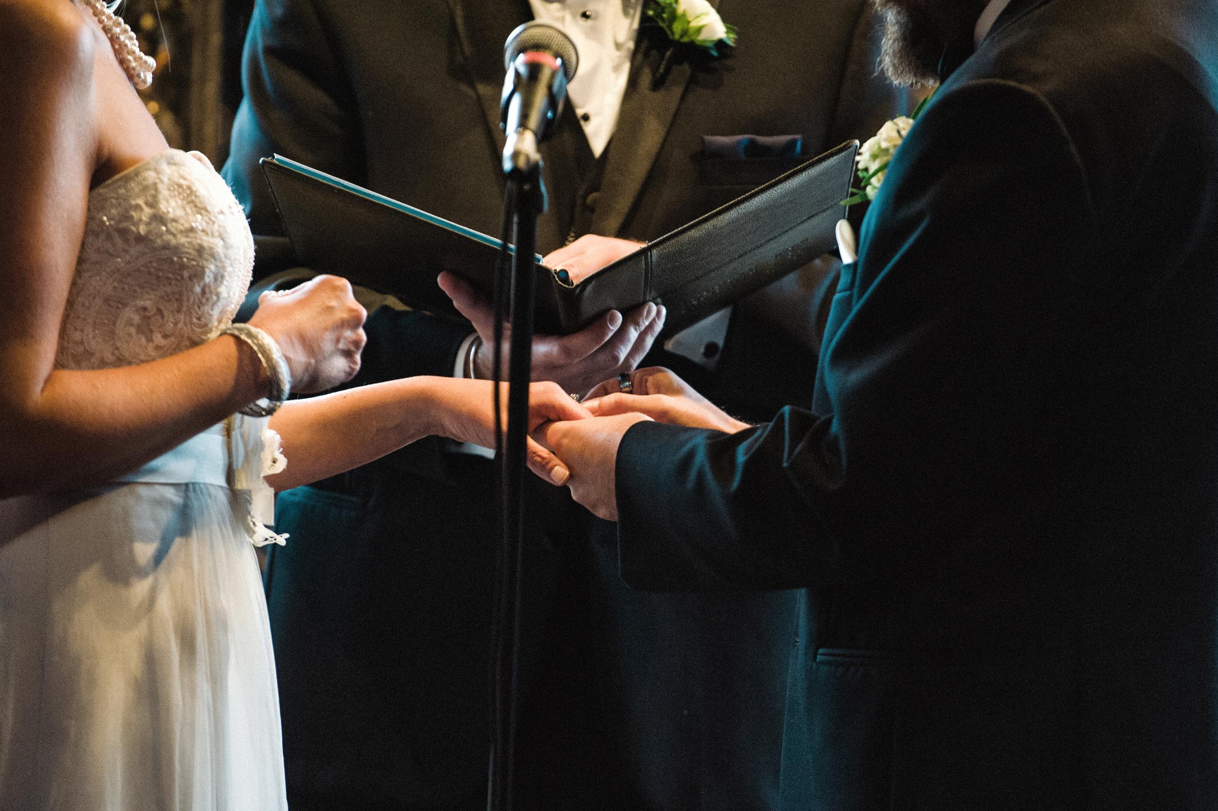 Kristin & Dave - Ceremony (57 of 72).jpg