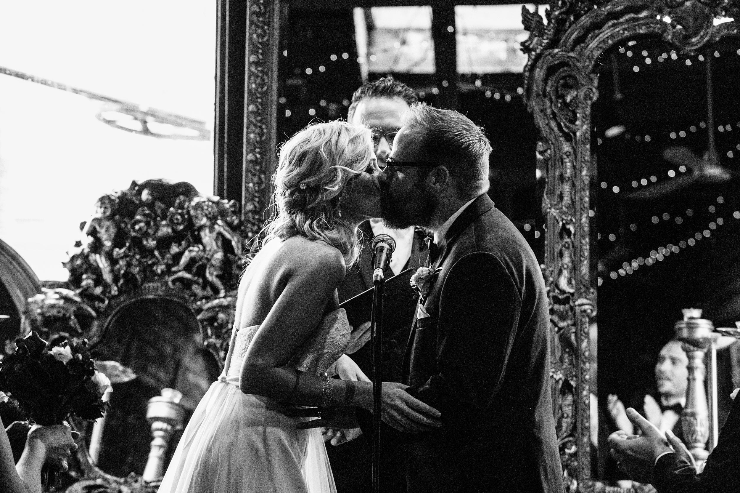 Kristin & Dave - Ceremony (70 of 72).jpg