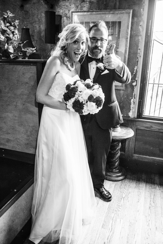 Kristin & Dave - Ceremony (72 of 72).jpg