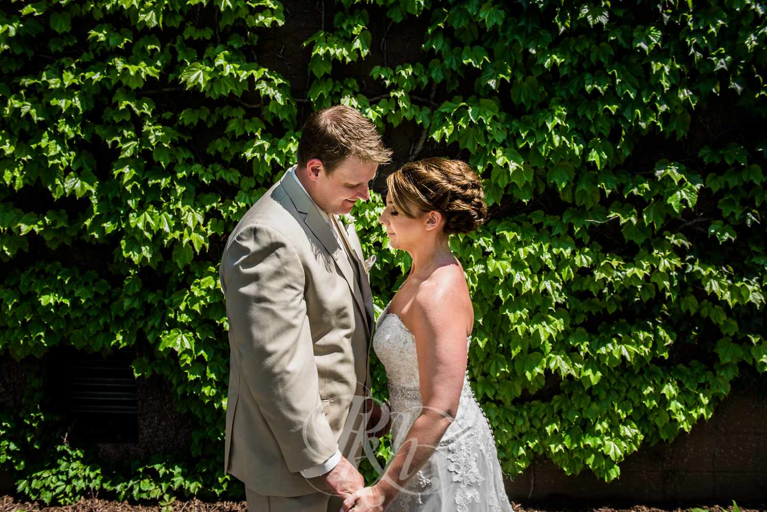 Blog - Whitney & Brent - Minnesota Wedding Photographer - RKH Images - Blog 3-3.jpg