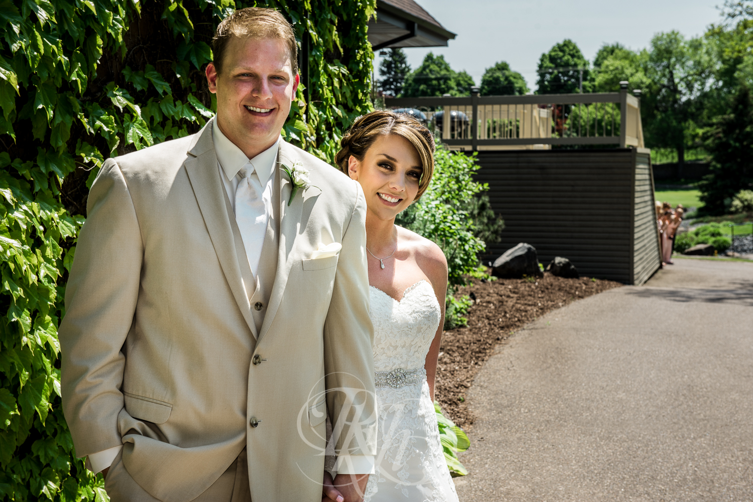Blog - Whitney & Brent - Minnesota Wedding Photographer - RKH Images - Blog 3-4.jpg