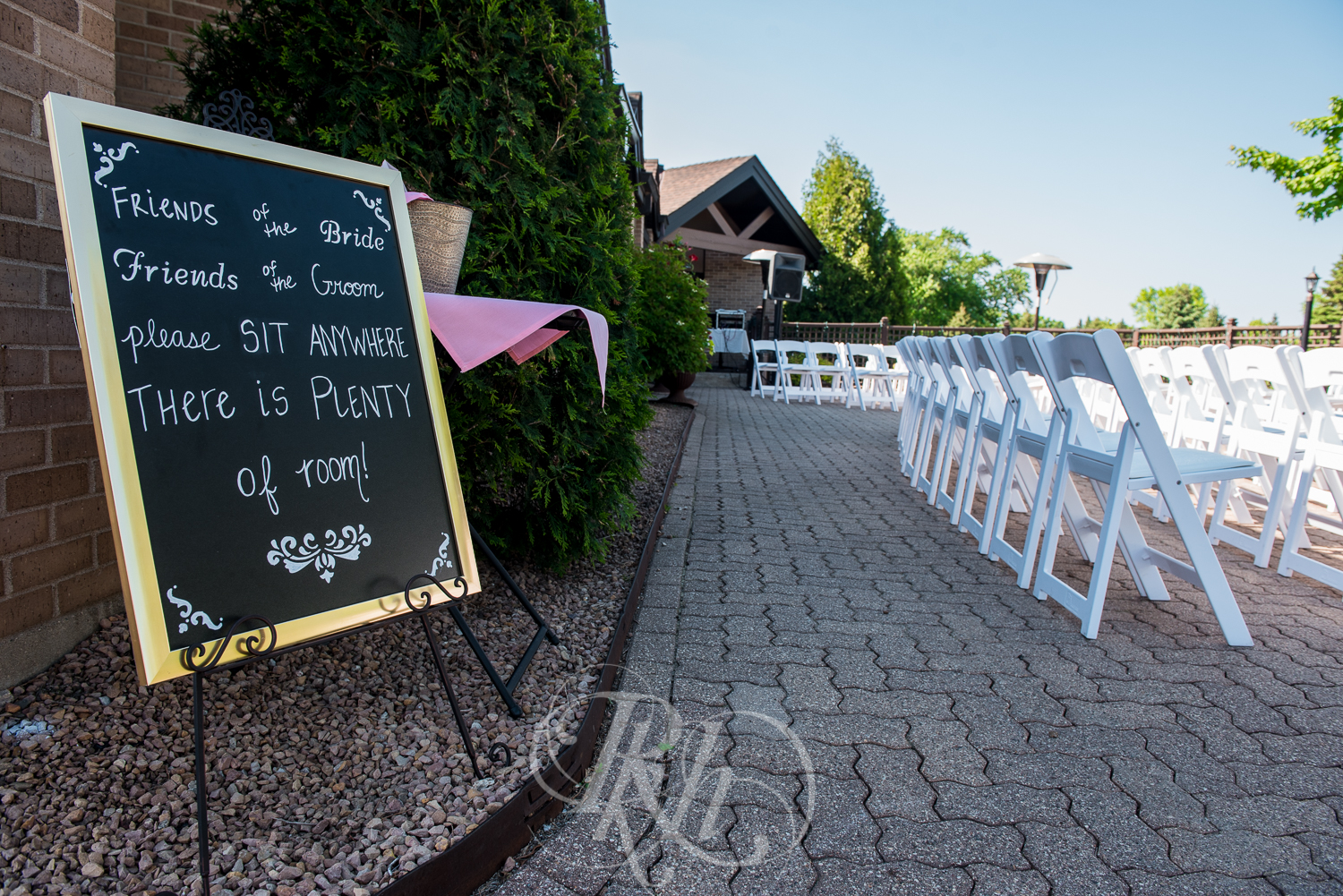 Blog - Whitney & Brent - Minnesota Wedding Photographer - RKH Images - Blog-6.jpg