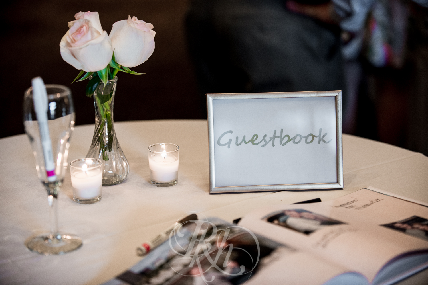 Blog - Whitney & Brent - Minnesota Wedding Photographer - RKH Images - Blog-11.jpg