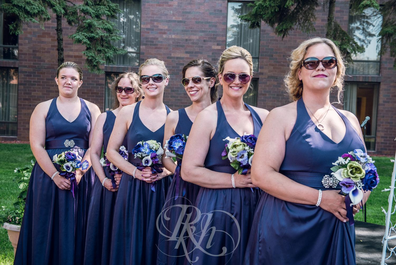 Dani & Chris - Minnesota Wedding Photographer - RKH Images - Ceremony-2.jpg