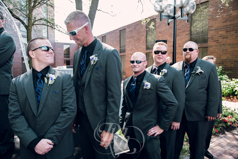 Dani & Chris - Minnesota Wedding Photographer - RKH Images - Ceremony-3.jpg