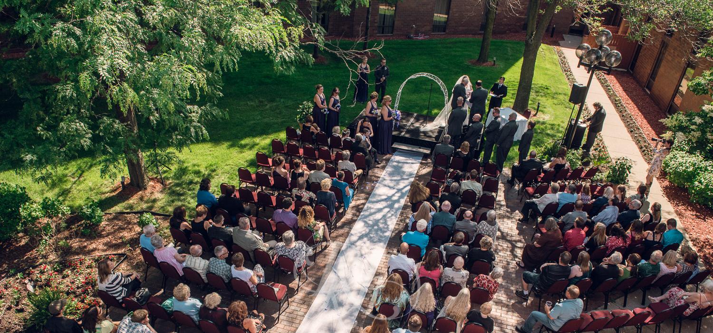 Dani & Chris - Minnesota Wedding Photographer - RKH Images - Ceremony-4.jpg