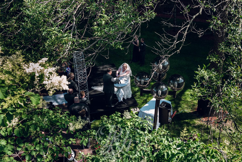 Dani & Chris - Minnesota Wedding Photographer - RKH Images - Ceremony-5.jpg