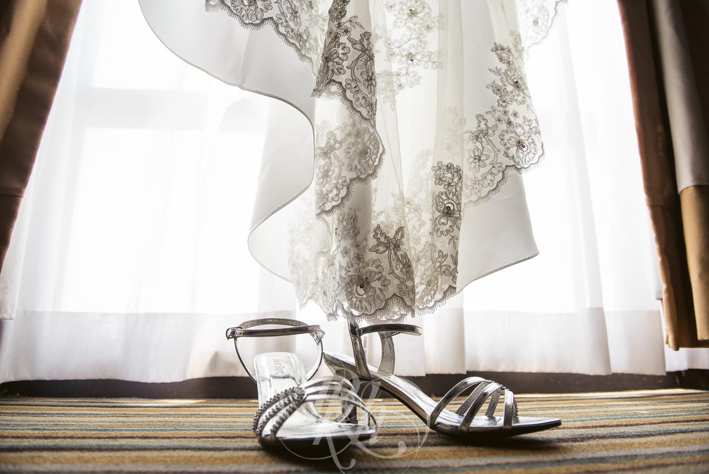 Dani & Chris - Minnesota Wedding Photographer - RKH Images - Details -4.jpg