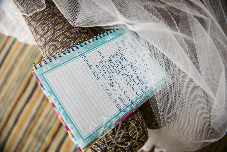 Dani & Chris - Minnesota Wedding Photographer - RKH Images - Details -6.jpg