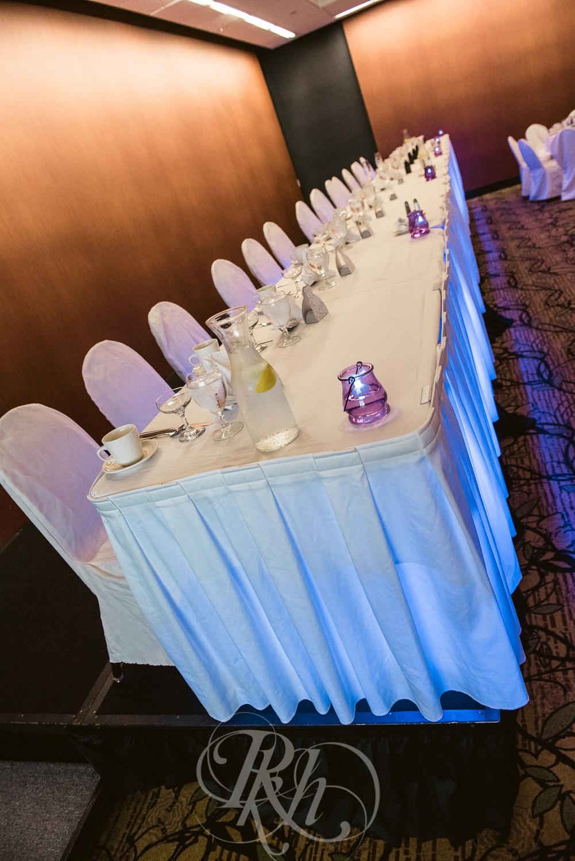 Dani & Chris - Minnesota Wedding Photographer - RKH Images - Details -9.jpg
