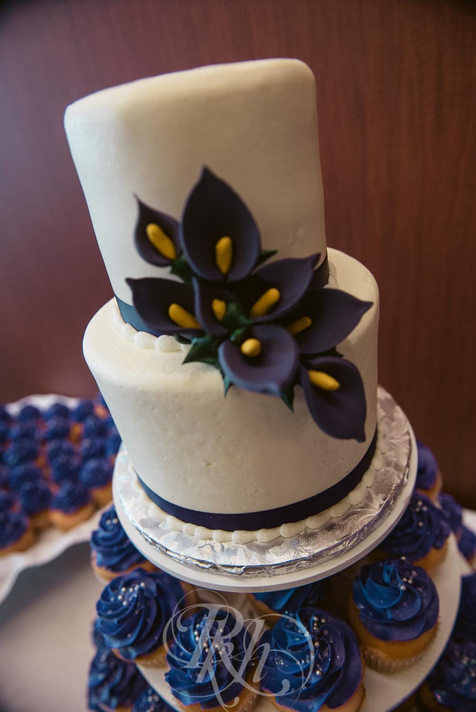 Dani & Chris - Minnesota Wedding Photographer - RKH Images - Details -11.jpg