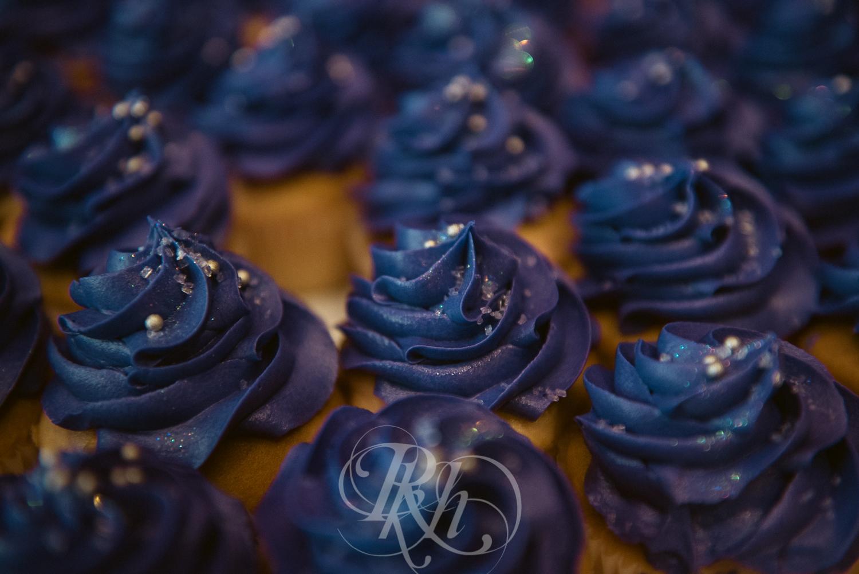 Dani & Chris - Minnesota Wedding Photographer - RKH Images - Details -12.jpg