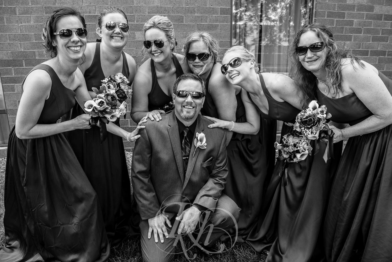 Dani & Chris - Minnesota Wedding Photographer - RKH Images - Family & Friends-2.jpg