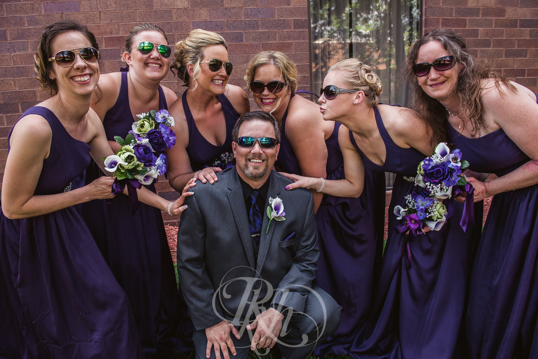 Dani & Chris - Minnesota Wedding Photographer - RKH Images - Family & Friends-1.jpg