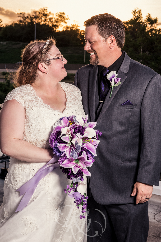 Dani & Chris - Minnesota Wedding Photographer - RKH Images - Portraits-1.jpg