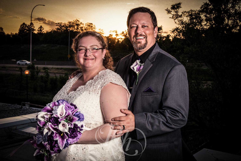 Dani & Chris - Minnesota Wedding Photographer - RKH Images - Portraits-2.jpg