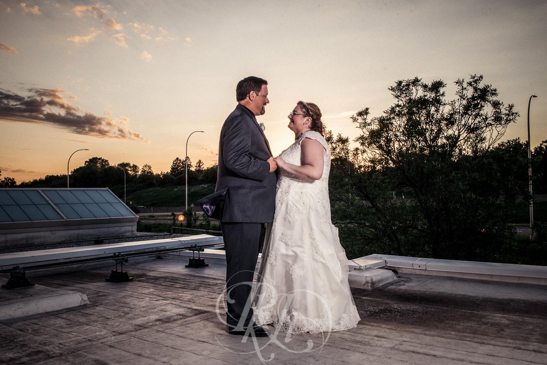 Dani & Chris - Minnesota Wedding Photographer - RKH Images - Portraits-3.jpg