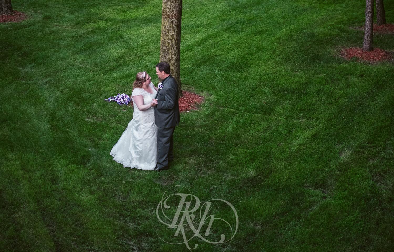 Dani & Chris - Minnesota Wedding Photographer - RKH Images - Portraits-4.jpg
