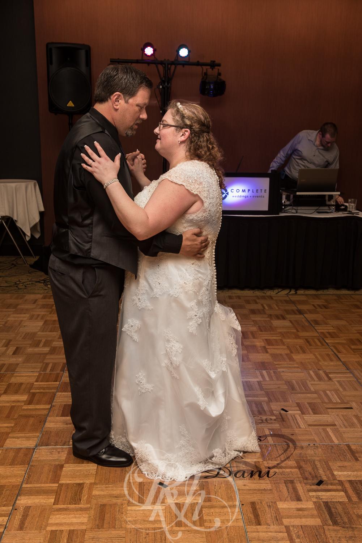 Dani & Chris - Minnesota Wedding Photographer - RKH Images - Reception-2.jpg
