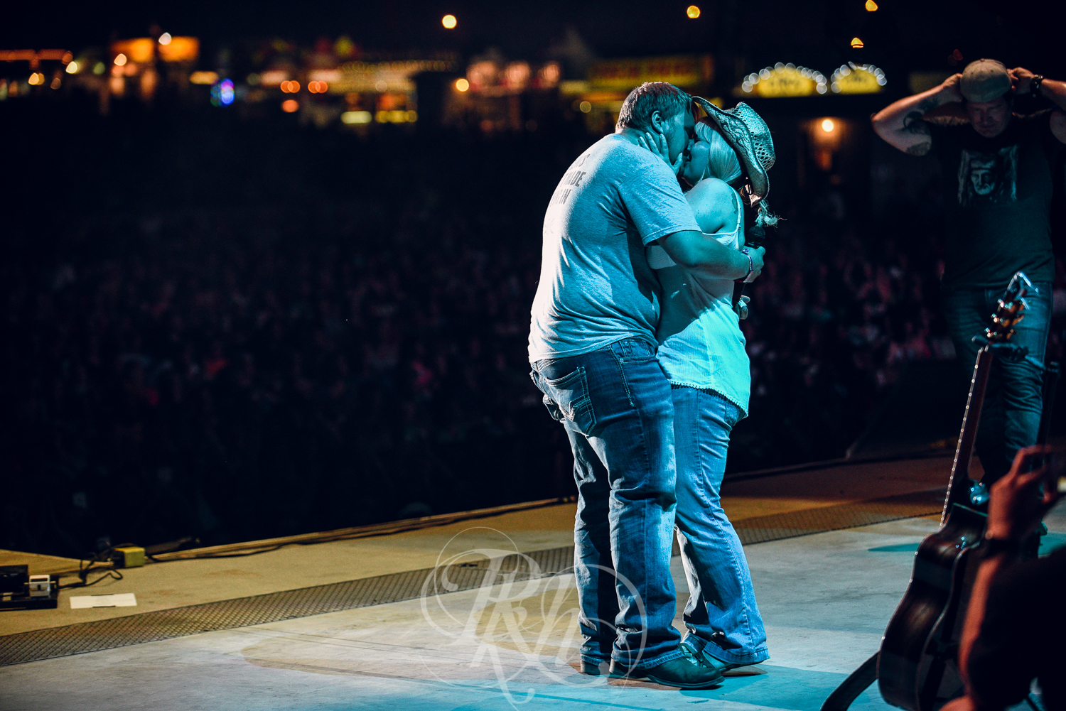 Country Fest Proposal - Minnesota Wedding Photographer - RKH Images -6.jpg