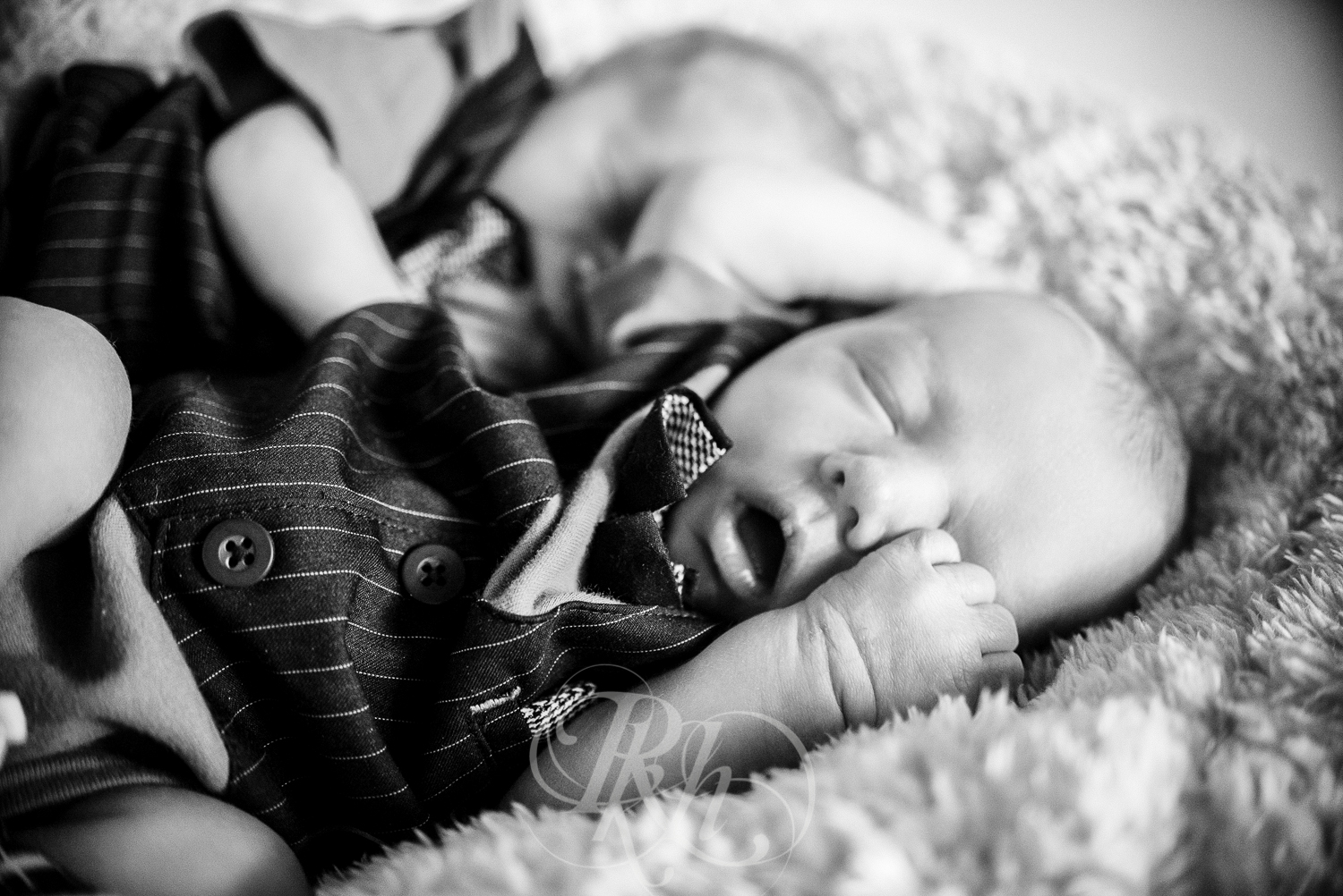 William & Theodore - Minnesota Newborn Photographer - RKH Images -3.jpg