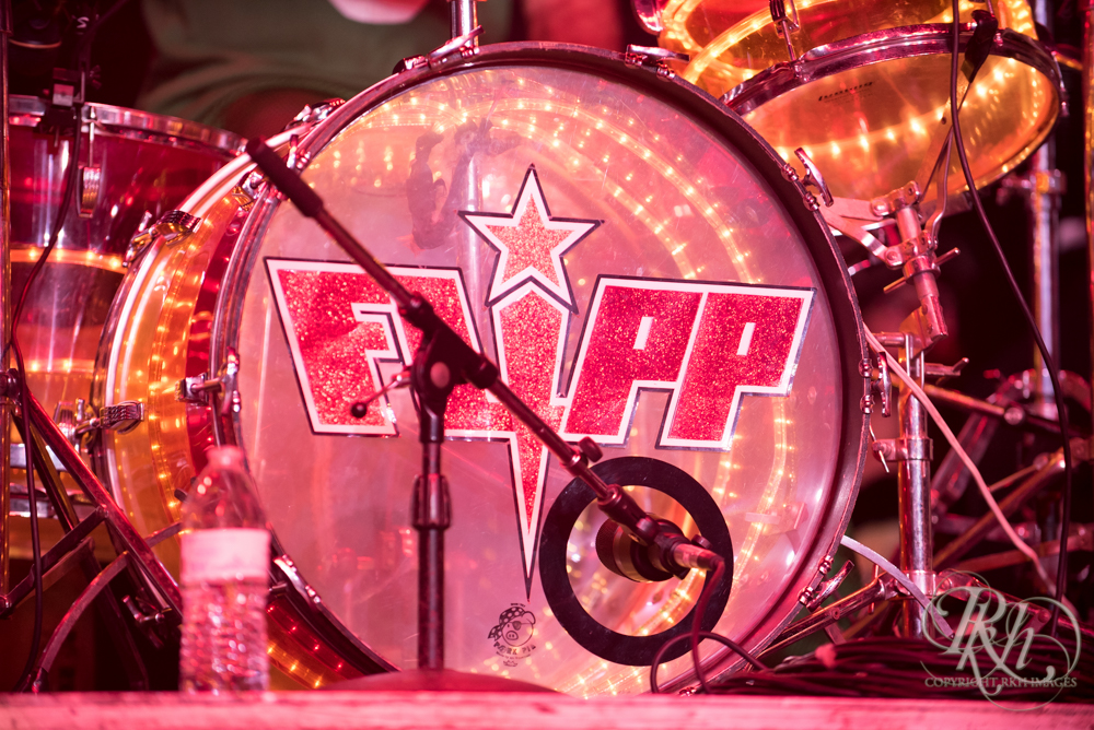 FLIPP Rkh Images (10 of 102).jpg