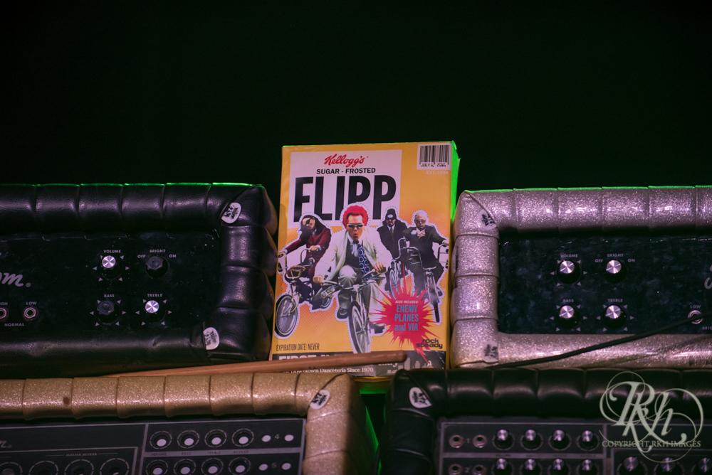 FLIPP Rkh Images (11 of 102).jpg