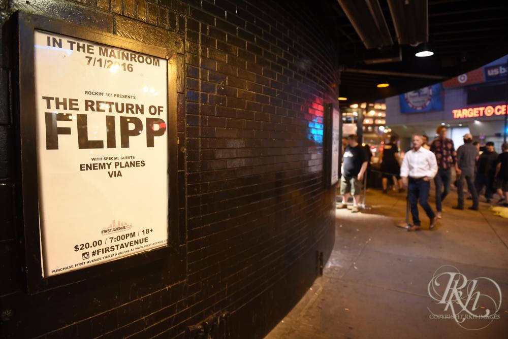 FLIPP Rkh Images (14 of 102).jpg