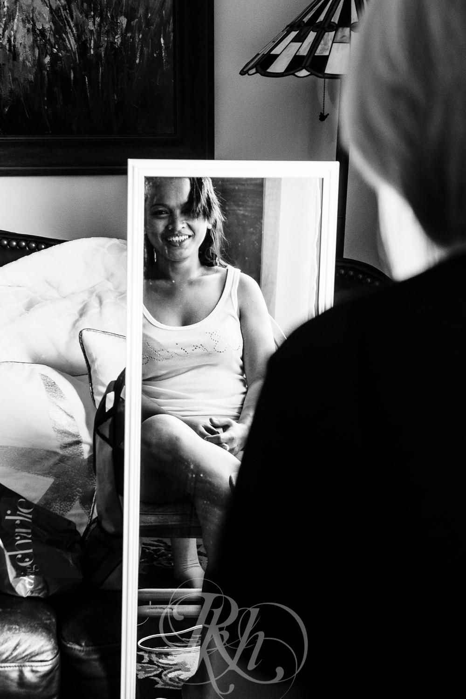 Norilyn & Luke - Minnesota Wedding Photographer - RKH Images - Getting Ready-3.jpg