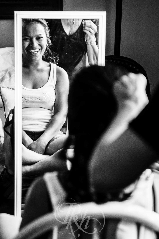 Norilyn & Luke - Minnesota Wedding Photographer - RKH Images - Getting Ready-6.jpg