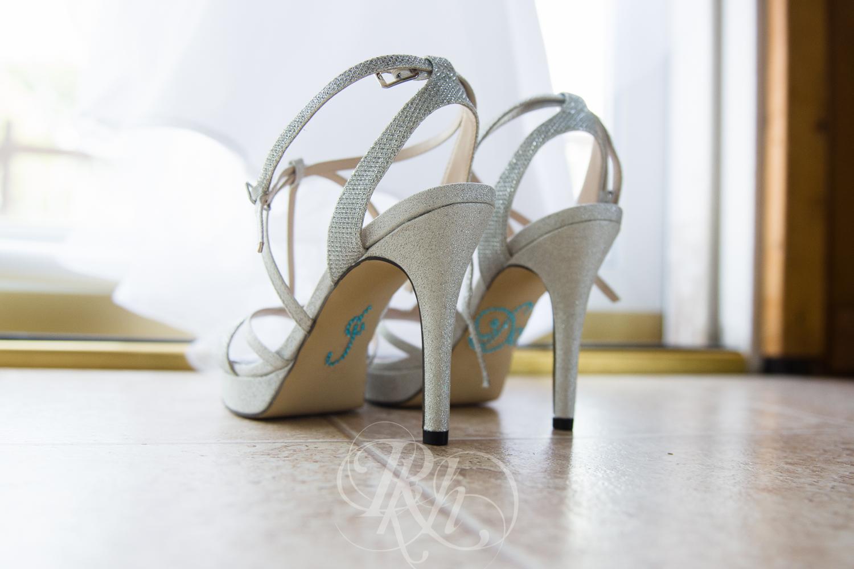 Norilyn & Luke - Minnesota Wedding Photographer - RKH Images - Details-2.jpg