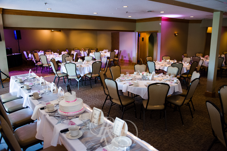 Norilyn & Luke - Minnesota Wedding Photographer - RKH Images - Details-9.jpg