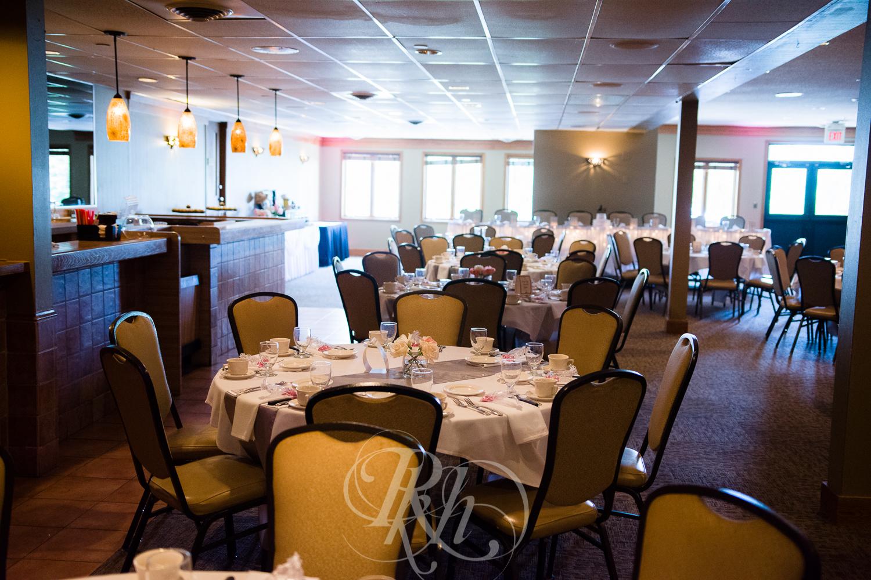 Norilyn & Luke - Minnesota Wedding Photographer - RKH Images - Details-10.jpg