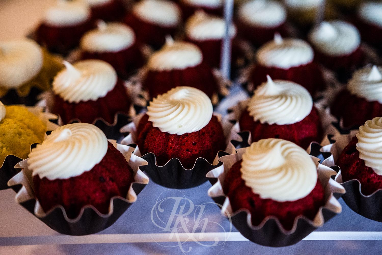 Norilyn & Luke - Minnesota Wedding Photographer - RKH Images - Details-14.jpg