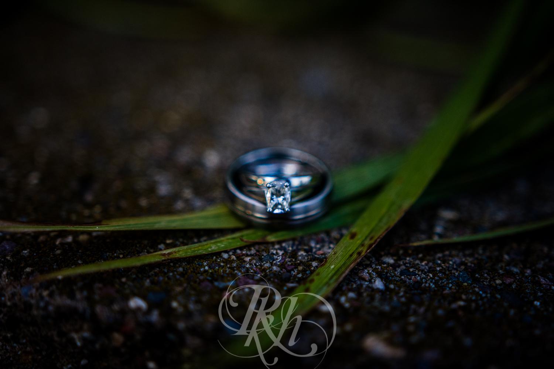 Norilyn & Luke - Minnesota Wedding Photographer - RKH Images - Details-17.jpg