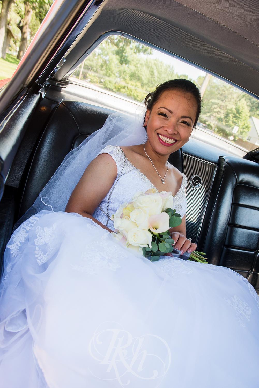 Norilyn & Luke - Minnesota Wedding Photographer - RKH Images - Portraits-1.jpg