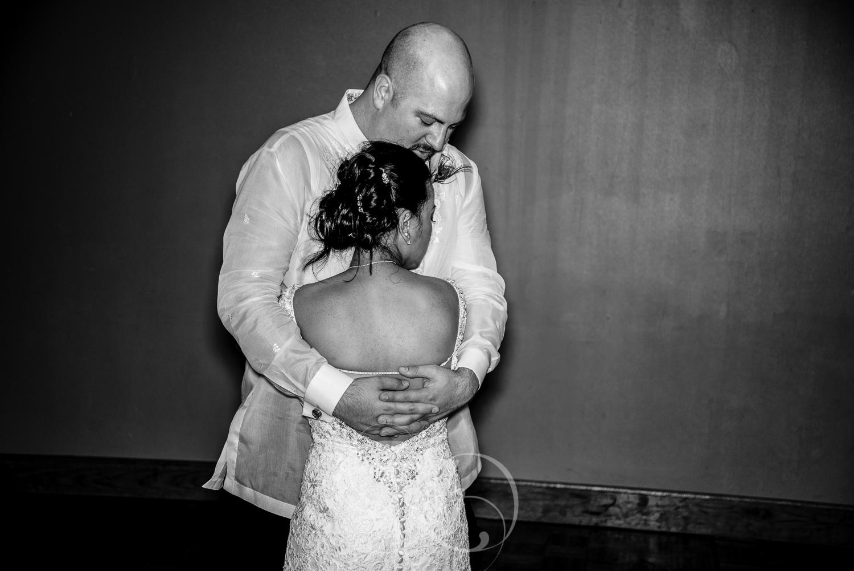Norilyn & Luke - Minnesota Wedding Photographer - RKH Images - Reception-4.jpg