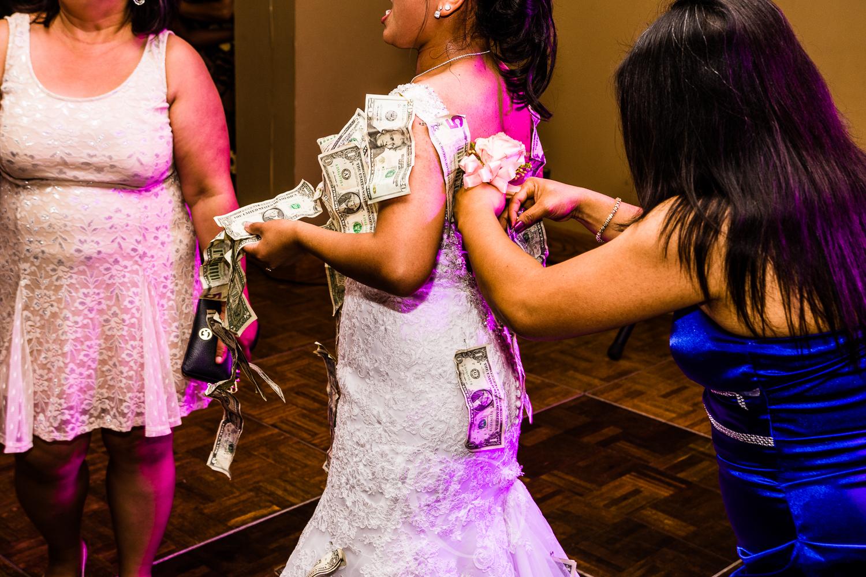 Norilyn & Luke - Minnesota Wedding Photographer - RKH Images - Reception-7.jpg