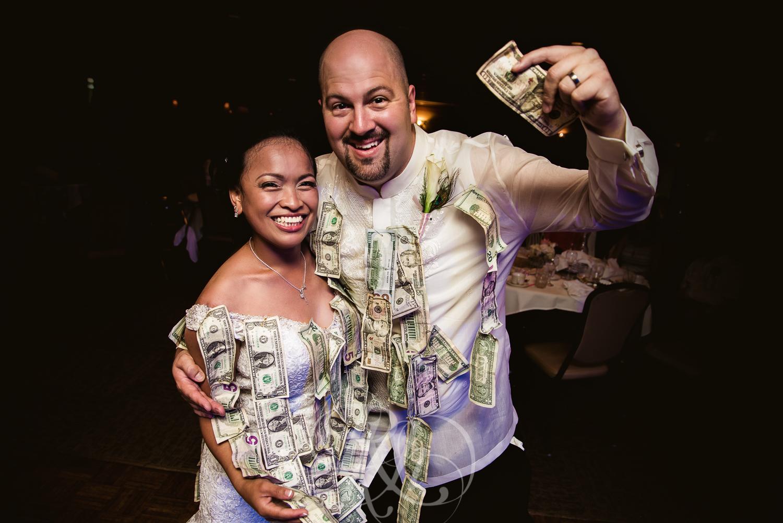Norilyn & Luke - Minnesota Wedding Photographer - RKH Images - Reception-9.jpg