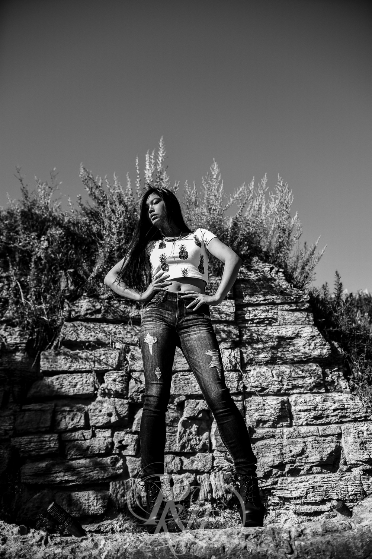 Jennifer - Portraits - RKH Images -11.jpg
