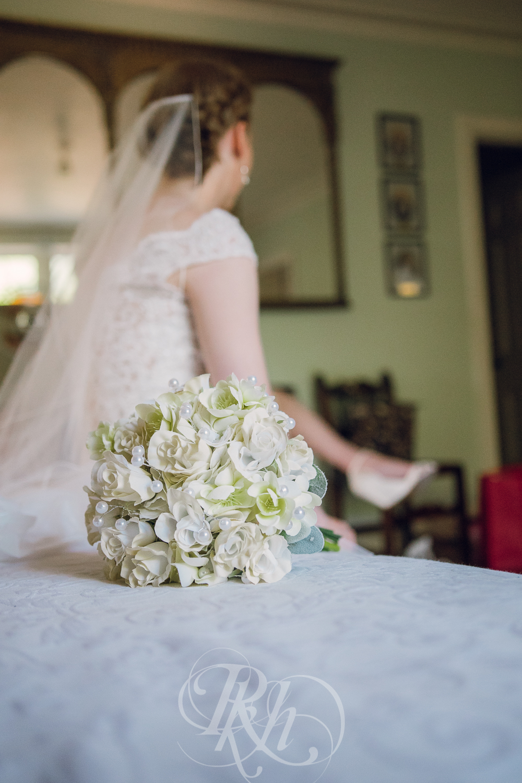 Erin & Jared - Minnesota Wedding Photographer - RKH Images - Blog - Ceremony-2.jpg