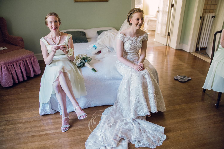 Erin & Jared - Minnesota Wedding Photographer - RKH Images - Blog - Ceremony-1.jpg