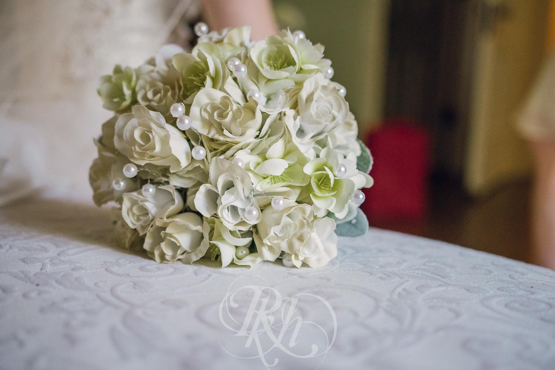 Erin & Jared - Minnesota Wedding Photographer - RKH Images - Blog - Ceremony-3.jpg