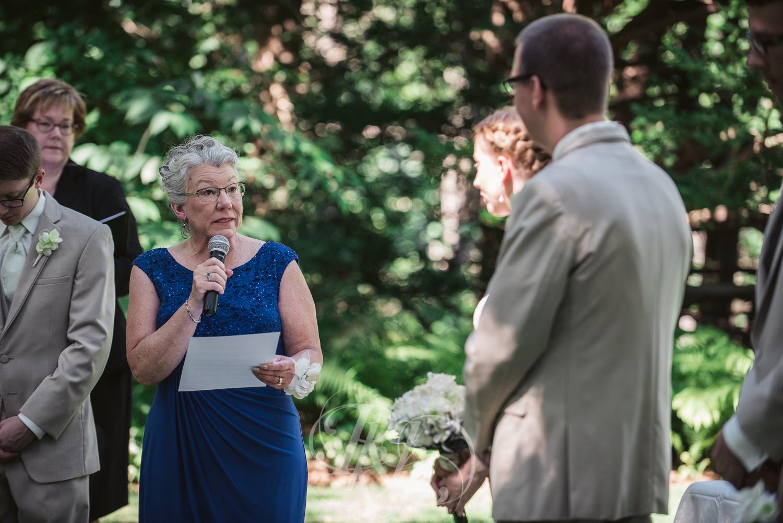 Erin & Jared - Minnesota Wedding Photographer - RKH Images - Blog - Ceremony-7.jpg