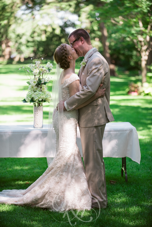 Erin & Jared - Minnesota Wedding Photographer - RKH Images - Blog - Ceremony-8.jpg