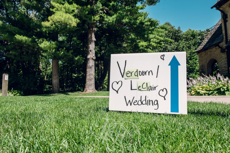 Erin & Jared - Minnesota Wedding Photographer - RKH Images - Blog - Details-2.jpg