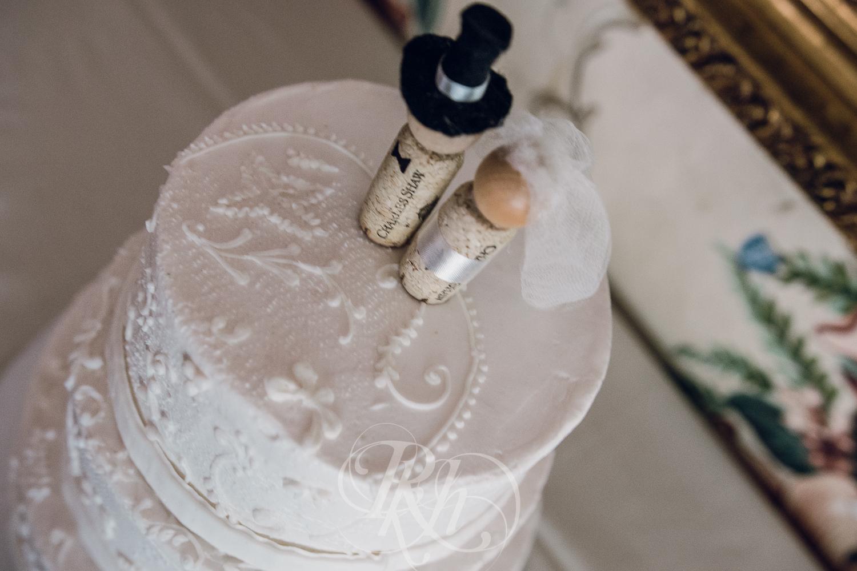 Erin & Jared - Minnesota Wedding Photographer - RKH Images - Blog - Details-8.jpg