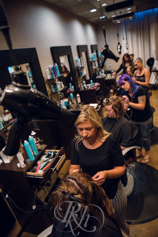 Erin & Jared - Minnesota Wedding Photographer - RKH Images - Blog - Getting Ready-2.jpg